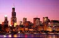 Chicago Real Estate Management